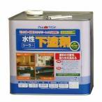 水性下塗剤エコ 7L(アトムハウスペイント/塗料/ペンキ/DIY)