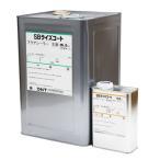 ショッピング材 SBライズコート アクアシーラー 16kgセット (大日本塗料)