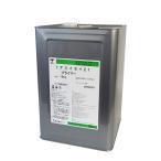 トアスイセイ21プライマー グレー 16kg(低VOC1液形水性さび止め塗料)
