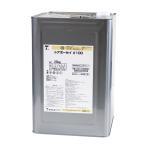 トアボーセイ#100 赤さび色  20KG (トウペ)