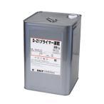 D-21 プライマー速乾 グレー 20kg(一般用さび止めペイント/大日本塗料)