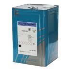 アレスシックイシーラーネオ 15kg (漆喰塗料/関西ペイント)
