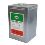 セルコート シーラー シート用(水系) 14L (下塗り材/関西パテ化工)