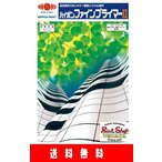 【送料無料】 ハイポンファインプライマーII 各色  16KG セット ≪日本ペイント≫