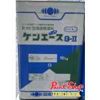 【送料無料】 ケンエースG2 標準色 16Kg ≪日本ペイント≫