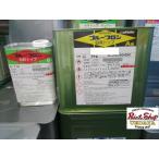 【送料無料】 プルーフロンGRトップ  6Kセット ≪日本特殊塗料≫