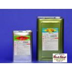 【送料無料】 プルーフロンGRトップ遮熱 6Kセット  ≪日本特殊塗料≫