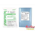 【送料無料】 キクスイ カチオンフィラー 吹付用 30Kセット ≪菊水化学≫