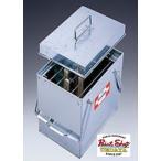 【送料無料】 刷毛保存箱 II型 2型 大塚刷毛(324111-0002)
