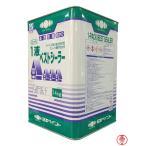 1液ベストシーラー 14K【送料無料】日本ペイント 屋根用下塗塗料(10000042)