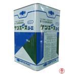 ケンエースG2 淡彩色 16K 【送料無料】 日本ペイント カチオン形NADアクリル樹脂塗料(10000165)
