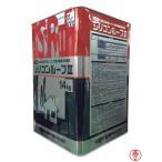シリコンルーフ2 常備色 14K【送料無料】日本ペイント トタン屋根用塗料(10000177)