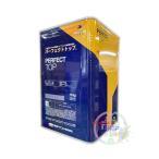 【送料無料】ニッペ パーフェクトトップ  ND標準色(割高色) 15K 日本ペイント 水性外装用塗料