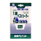 【送料無料】ニッペ 1液ベストシーラー 14kg