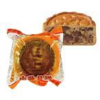 【中国伝統菓子】五仁月餅(100g) 中国本番の味 中秋節月餅 ゲッペイ