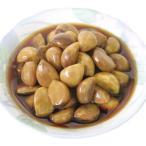 [冷蔵]『自家製』醤油漬け粒にんにく(480g) おかず 漬物 惣菜 韓国風おかず 韓国料理 韓国食品