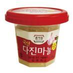 雅虎商城 - 『宗家』おろしにんにく(230g)■韓国産