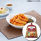 『宗家』チョンガクキムチ|大根キムチ(5kg) チョンガ 韓国キムチ 韓国おかず 韓国料理 韓国食材 韓国食品