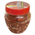 『塩辛』韓国産いかの塩辛(1kg) イカキムチ おかず 惣菜 韓国おかず 韓国塩辛 韓国料理 韓国食品