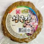 [冷凍]『オンシンウォン』チョングッジャン|韓国鍋用納豆(200g) 鍋用味噌 チョングッチャン 韓国調味料 韓国料理 韓国食材 韓国食品