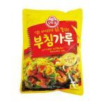 『オトギ』チヂミの粉(500g) オトッギ 韓国料理 韓国食材 韓国食品