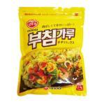雅虎商城 - 『オトギ』チヂミの粉(1kg) [オトッギ][韓国料理][韓国食材][韓国食品]