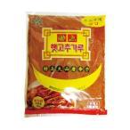 『大山』甘口唐辛子粉|キムチ用(中粗挽き・1kg) とうがらし粉 調味料