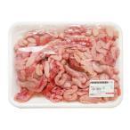 『豚肉類』コブクロ|仔袋(約1kg)■デンマーク産 | お肉 豚肉 炒め 冷凍食材
