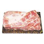 『豚肉類』豚肩ロース・ブロック|ポッサム用(約1kg)「チリ産」