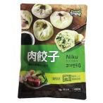 【期間限定SALE】『名家』肉手餃子(420g) ギョーザ 手つくり 肉餃子 冷凍食品 加工食品 韓国料理