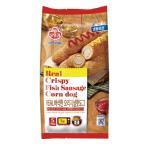 『ダムドゥ』もちもち水餃子(800g・約88個入り) ギョーザ 冷凍食品 加工食品 韓国料理
