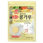 『チョヤ』豆乳そうめん用豆粉|コングッス汁用豆粉(業務用・850g) 豆汁 粉類 韓国料理 韓国食材 韓国食品