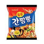 『三養』ガンチャンポン(140g) サムヤン ちゃんぽん 韓国ラーメン インスタントラーメン 韓国料理 非常食 韓国食品