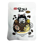 ヨーグルトゼリー|ヨーグルトグミ(50g・160kcal) グミキャンディー ヤクルト味 韓国お菓子 韓国食品