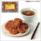 雅虎商城 - 【韓国伝統菓子】もち薬菓|ヤッカ(35gX10個)[韓国お菓子][韓国食品]