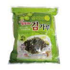 『玉童子』オリーブ油 味付けきざみのり(1kg) 業務用 大容量 ビビンパ きざみのり 刻み海苔 味付けのり 韓国海苔