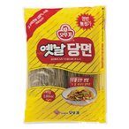 『オトギ』唐麺(タンミョン)チャップチェの麺|春雨(1kg) [オットギ][麺料理][韓国麺][韓国食材]