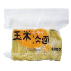 『フードレシ』冷麺の麺|白(太麺)(160g) 韓国麺 韓国料理 韓国食材 韓国食品