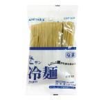 『パクヒャンヒ』エビ入りジャバンのり|味付けのりふりかけ(65g) [岩海苔][韓国のり][韓国海苔]