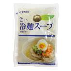 『パクヒャンヒ』ナッツ入りジャバンのり|味付けのりふりかけ(60g) [岩海苔][韓国のり][韓国海苔]