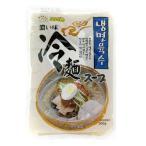 『ボリ村』冷麺スープ・濃い味(300g) 韓国食材 韓国料