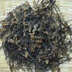 『食材』干しわらび 乾ゴサリ(100g)■中国産 ナムル 干し山菜 干し野菜 干し物 干し食材
