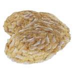 『食材』カワハギ(10枚)■ベトナム産 [おつまみ][干し物][干し食材]