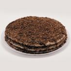 【冷蔵】『韓国お餅』3段円型シルトッ・ギフトセット(約27cmx4.5cm) お餅 伝統餅 手作り餅 韓国お餅 韓国餅 取り寄せ