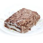 【冷蔵】『韓国お餅』もち米シルトッ(約300〜330g) お餅 伝統餅 手作り餅 韓国料理 韓国餅 取り寄せ