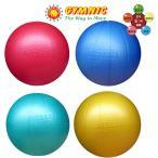 バランスボール ギムニク ソフトギムニク 日本Gボール協会認定ボール SOFT GYMNIC OVER LP9509