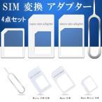 sim ������ �Ѵ� �����ץ��� sim�ԥ��դ� iPhone iPad iPod Samsung Android �롼���� Apple �����ե��� ���ॹ�� ����ɥ���