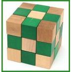やわらかあたまパズル-6(カラフル) G03-1042|b03