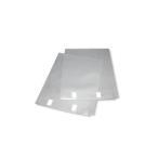 子供用パズル収納ケース2枚セット|b03
