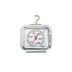 オーブン内に取り付けOKの温度計!